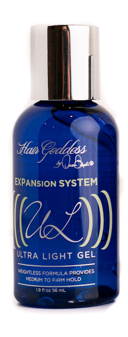 Expansion System - Ultra Light Gel