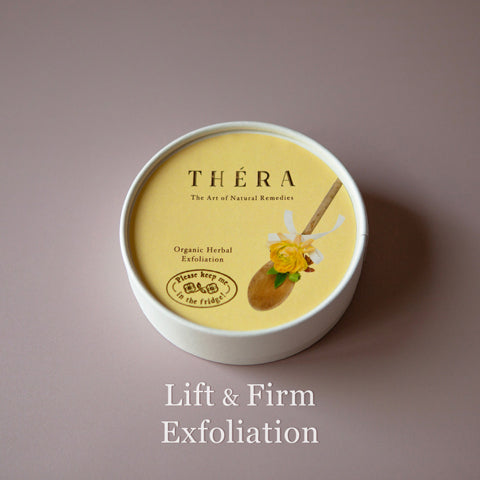 Théra Lift and Firm Mask