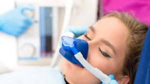 Should You Avoid Nitrous Oxide With MTHFR?