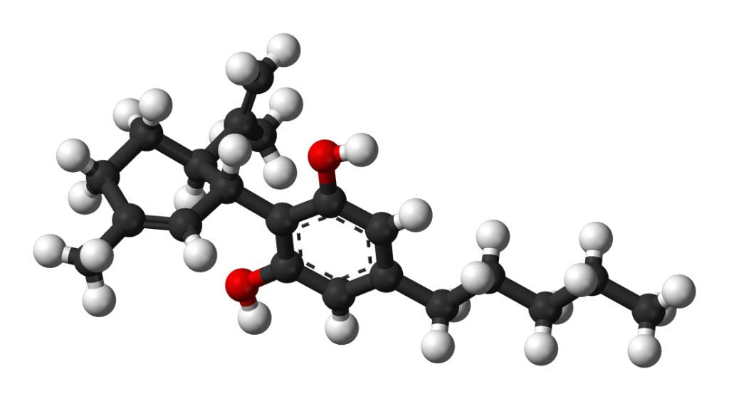 Essential Benefits of Methyl Folate Supplement