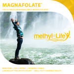 l-methylfolate 2.5 mg fully potent