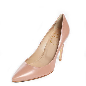 Roger Vivier Decollete Donna Lady Decollete Stiletto