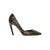 Roger Vivier Scarpa Donna Lady Stiletto