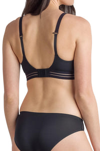 Modern Travel Bra By Exofficio