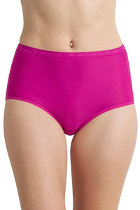 Exofficio Give And Go Full Briefs - Misses