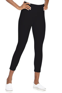 Slimsation Crop Legging