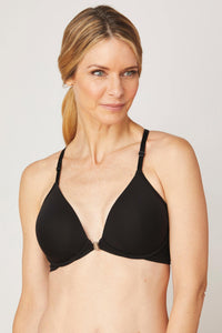 Ultralight Seamless Bra By Yummie