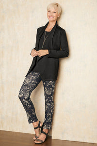 Gold Foil Pant by Up!®