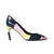 Roger Vivier Decollete Donna Lady Decollete Stiletto Multicolor