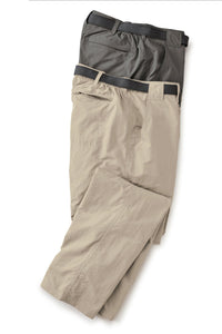 Anywhere Jersey Lined Pants