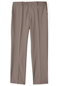 Stretch Tropical Trouser