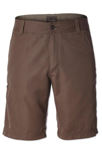 Convoy Short by Royal Robbins