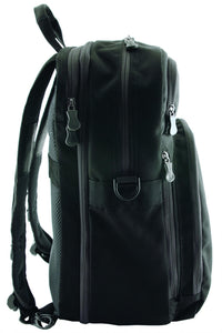Mobile Pro Backpack by LiteGear