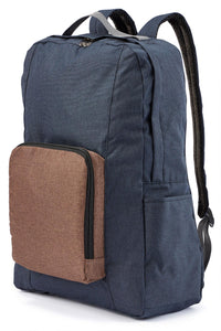 Packable Back Pack