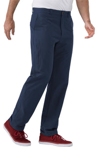 Comfortable Stretch Flyaway Pants