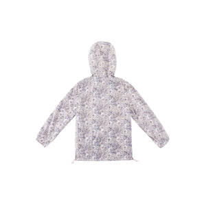 Portability Outdoor Hoodie Top Jacket