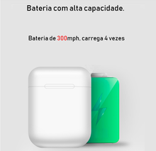 Carregar imagem no visualizador da galeria, Air Pods Android / Apple