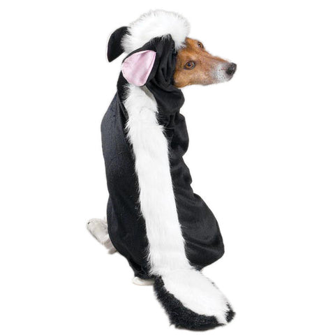 Casual Canine Lil' Stinker Dog Costumes