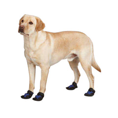 "Casual Canine ""X-Treme Weather"" Boots for Pets"