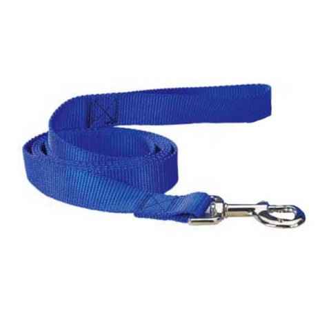 Guardian Gear Dog Leads