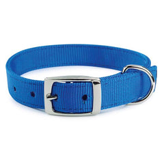 Guardian Gear Double Layer Dog Collars