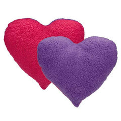 Zanies Full of Heart Dog Toys