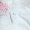ROCOCO ROSES BABY GIFT SET
