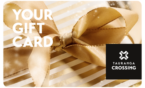 Gift Card (Bow)
