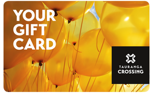 Gift Card (Balloons)
