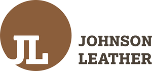 Johnson Leather
