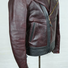 Load image into Gallery viewer, WWL-41 Horween Chromexcel Horsehide 42