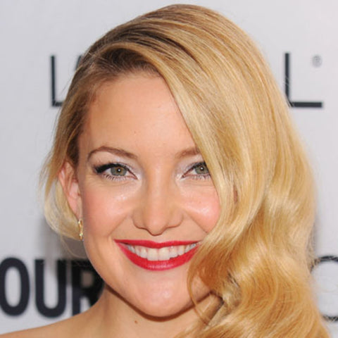 Kate Hudson Loves Collagen Kollo Health