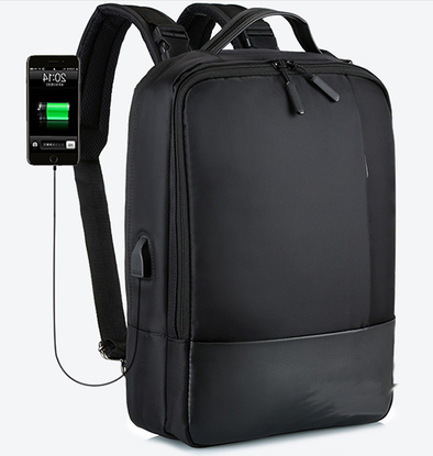 Waterproof Expandable Backpack