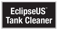 EclipseUS™ Tank Cleaner