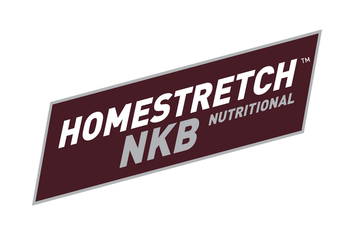 HOMESTRETCH™ NKB