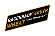 RACEREADY™ South Wheat