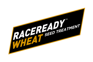 RACEREADY™ Wheat