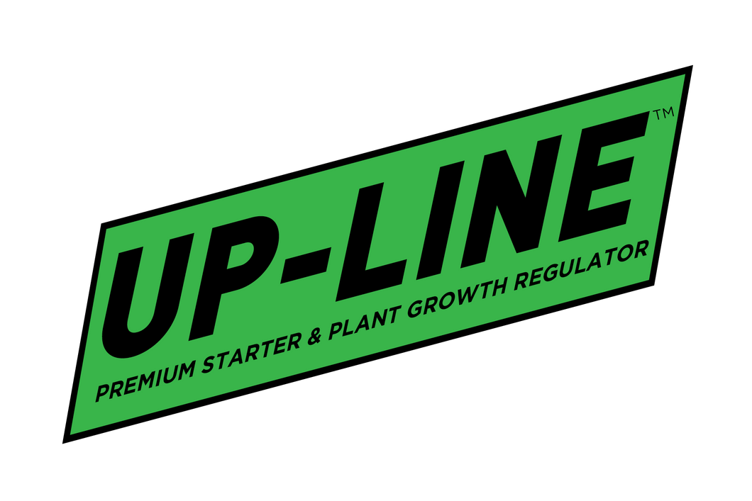 UP-LINE™