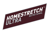 HOMESTRETCH™ Ultra