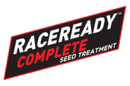 RACEREADY™ Complete