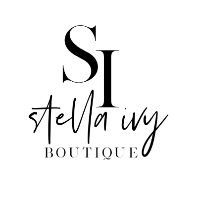 Stella Ivy Boutique