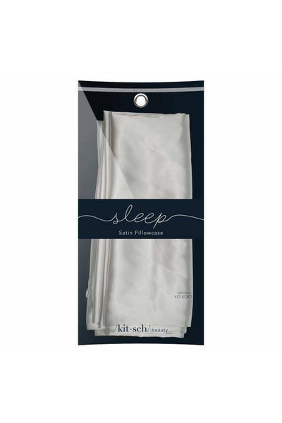 Satin Pillowcase SIL