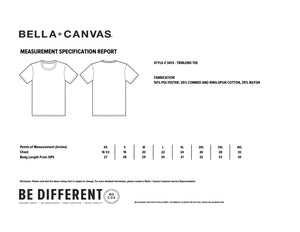 Load image into Gallery viewer, PPE Logo T-Shirt