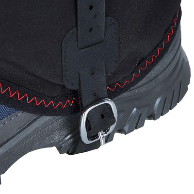Hiking Outdoor Camping Gaiters Running Lightweight Waterproof and Breathable