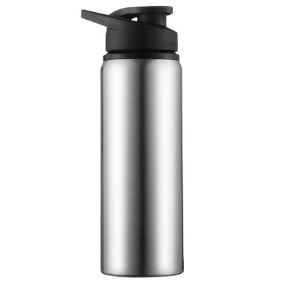 Stainless steel water bottle double wall Portable Outdoor water+bottles bottle with tea infuser Sports hydro flask hydro flask