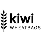 Kiwi Wheat Bags Wholesale