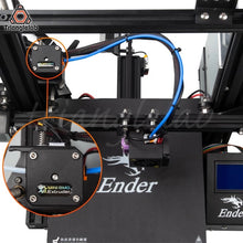 Load the picture into the gallery viewer, BMG Mini Extruder Set
