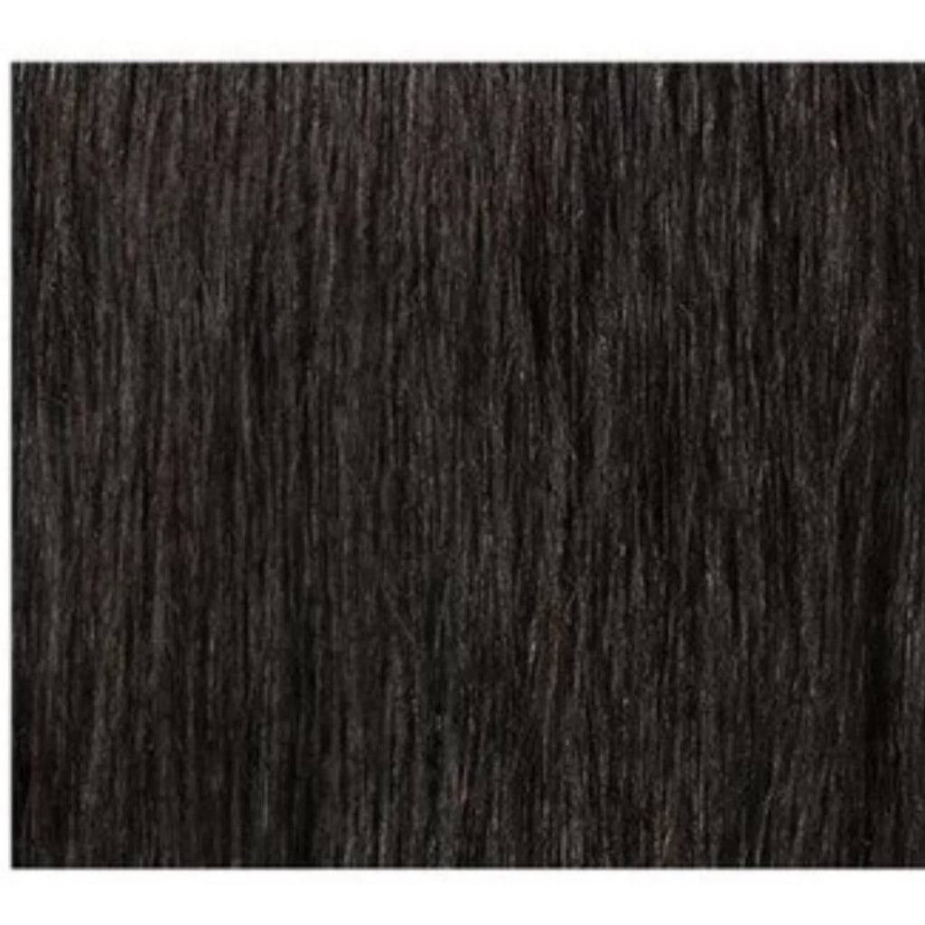 Brazilian Straight I Tip Hair Extensions - Fresh Hair Extensions and Accessories