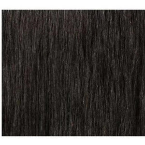 Brazilian Straight I Tip Hair Extensions