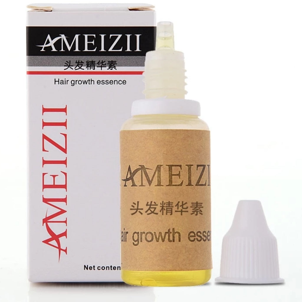 Hair Growth/Anti Hair Loss Liquid